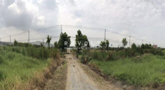 Land for Sale : Bangplee, Sammutprokarn