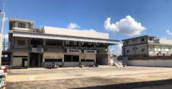 Warehouse for Sale/Rent : Phatthana Chonnabot Rd., Lat Krabang