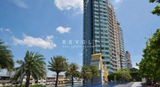 Condominium for Sale : Watermark Chaophraya River