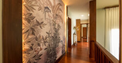 House for Sale : Villa Type A, Chiang Mai