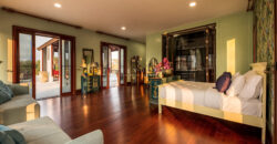 House for Sale : Villa Type B, Chiang Mai