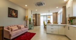 House for Sale : Villa Type C, Chiang Mai