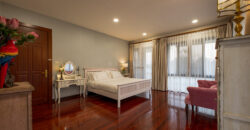 House for Sale : Villa Type D, Chiang Mai